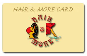 hairandmorecard